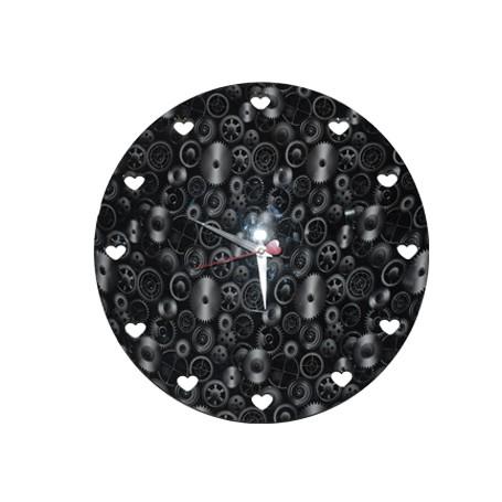 Horloge Murale - Grand